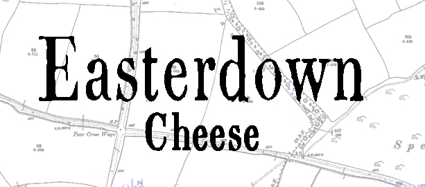 easterdown.com