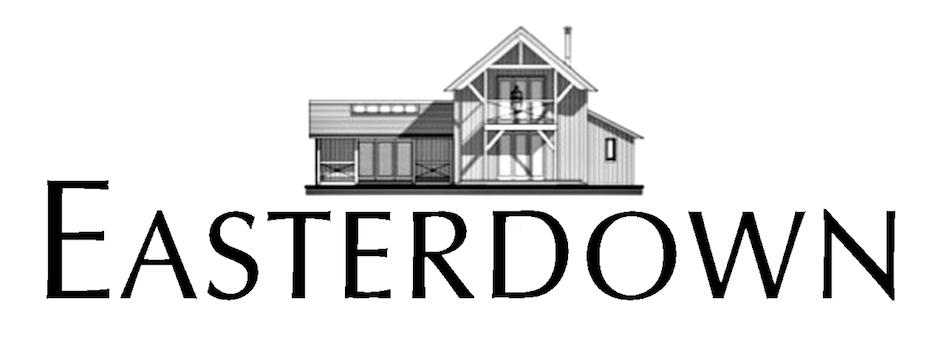 easterdown.com